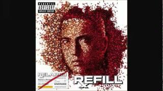 Eminem Fucking Crazy Remix