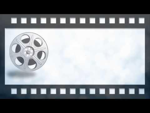 , title : 'Giorgia - Come in un film (testo)'