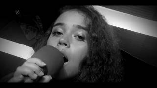 Maya Rose   If I Ain't Got You (Alicia Keys Live Acoustic Cover)