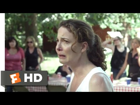 Take Me to the River (2015) - Keep Away From My Daughter Scene (3/7) | Movieclips