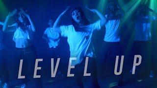 DANCE BATTLE | Level Up   Ciara (Choreography By Brittnie Aguilar)