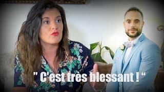 Sonia (MAPR3): Son Mari Maxime ? «Ses Phrases Sont Très Blessantes !»