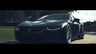 Lamborghini Vs Bmw I8 Free Video Search Site Findclip