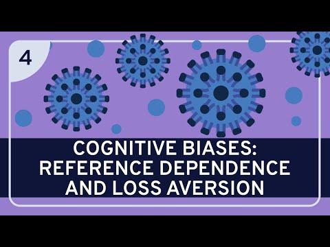 Cloning essay harm persuasive