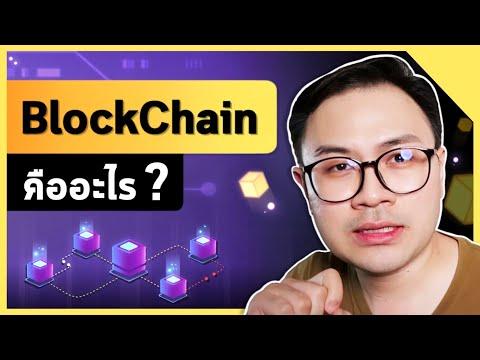Helyi bitcoin pro trader