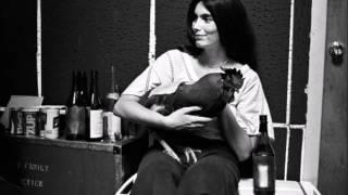Emmylou Harris - Feeling Single, Seeing Double (Live 1975)