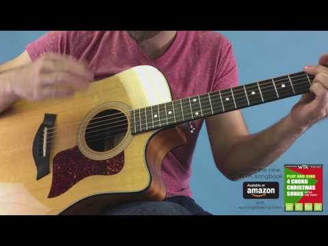Search Results For chord-i-go-to-the-mountain-youtube - Mp3 Music ...