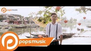 Đêm Tâm Sự (Official MV) |  Tuấn Tú Bolero