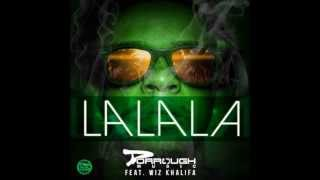 Dorrough Music ft. Wiz Khalifa - La La La (New 2013)