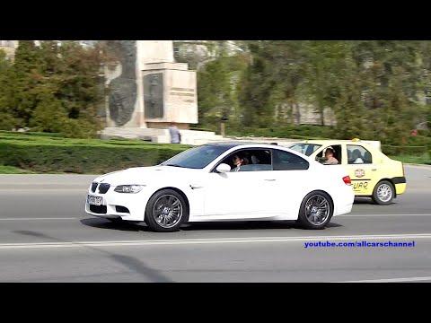 Porsche Cayenne MAFF Muron