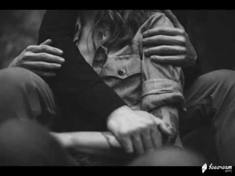 Artik & Asti - Кто я тебе?! (клип)