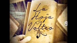 Don Miguelo - La Hoja se volteo