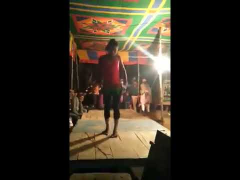 Xxx bhojoure video of the African(1)