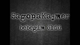 Sagopa Kajmer Istisnalar Kaideyi Bozmaz Remix