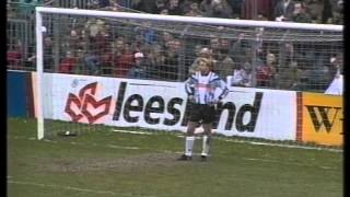 Dordrecht '90   Ajax 1 3 1994   1995
