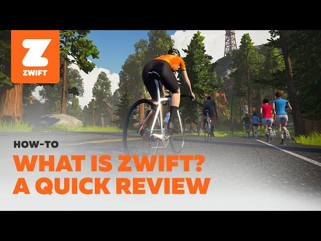Первый в мире турнир по онлайн-велогонкам немедленно обзавелся и первыми читерами