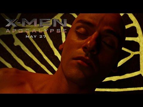 X-Men: Apocalypse (Featurette 'The History of Apocalypse')