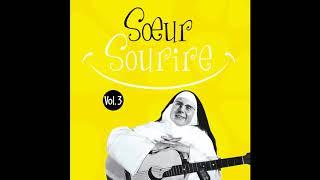 Soeur Sourire - Dominique (Techno Mix 1994 - Radio Edit)
