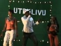 Kelvine DJ [ Mariamou & Yassmine ].DAT