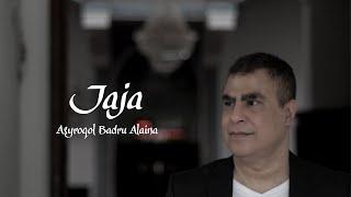 Lagu Jaja Asyroqol Badru Alaina