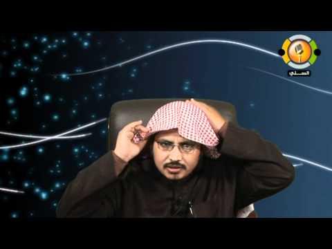 zakat الزكاة- باللغة الأردو – جاليات السلي