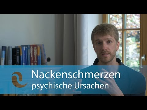 Nekrose des Kniegelenks Operation Bewertungen
