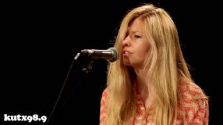 "Still Corners   ""Black Lagoon"""