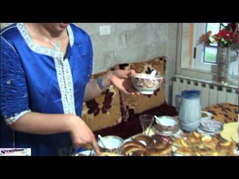Vibrostimolatori prostata acquistare in Ucraina