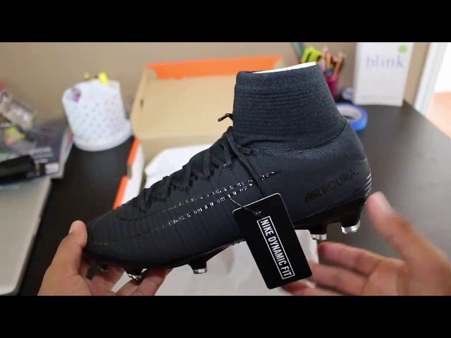 f63b8a096ada0f wholesale nike mercurial superfly 5 unboxing a85d3 4ee90