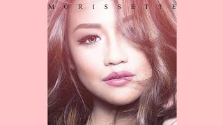 YOU AND I - Morissette Amon | Minus One