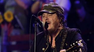 Zucchero, Live In Havana: 3 of 4 -  Diamante