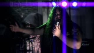"DOOMLORD: ""ILUSIÓN"" Official Video HD"