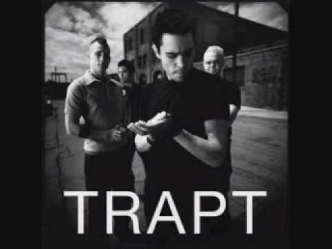 Highlight Songs Trapt Headstrong