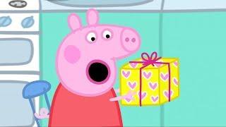 Peppa Pig Wutz Deutsch Neue Episoden 2017 #23