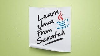 What is Static Array in Java - Core Java - Part - 4