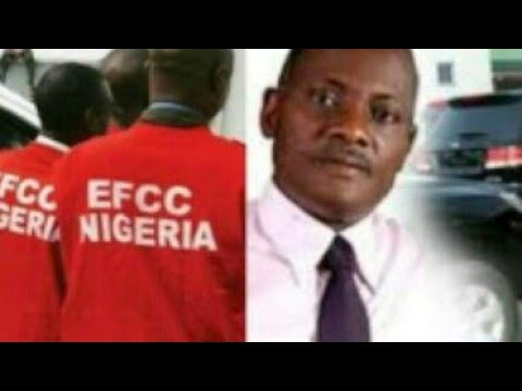 Court declares Innoson wanted; Bakassi indigenes identify with Biafra; Anambra Government bans Okada