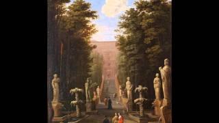 Mozart / Serenade for 13 Winds in B-flat major, K. 361