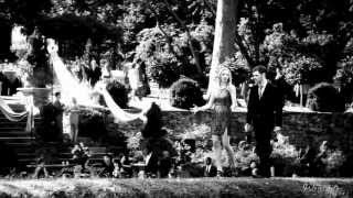 Клаус и Кэролайн, ►Klaus & Caroline | Give Me Love