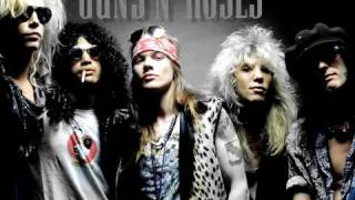 Video November Rain - Gun N` Roses - Subtitulado Subtítulos Español MP3, 3GP, MP4, WEBM, AVI, FLV September 2019