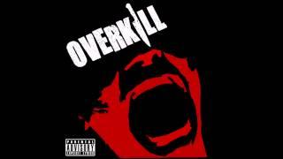 Dyad Souls - Overkill (feat. Scum & KidCrusher)