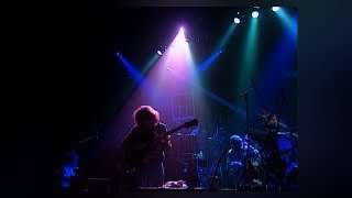 Pat Metheny Group - To the End of the World