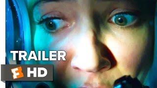 Trailer of 47 Meters Down (2017)
