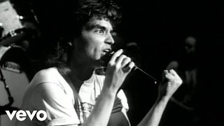 <b>Richard Marx</b>  Hold On To The Nights