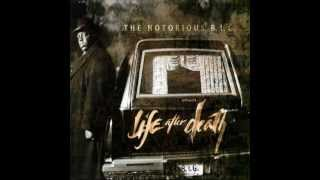 The Notorious BIG - Party And Bullshit (Dirty+Lyrics)