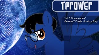 Mlp Fim Season 7 Shadow Play Free Video Search Site Findclip