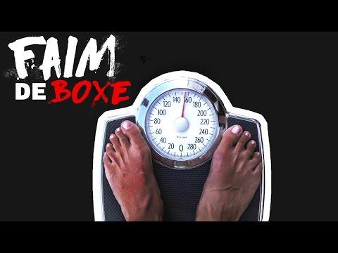 Comment éliminer la graisse sans perdre de poids