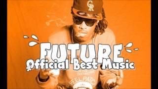 Future - Long Live The Pimp (2012) BEST SONG [HD]