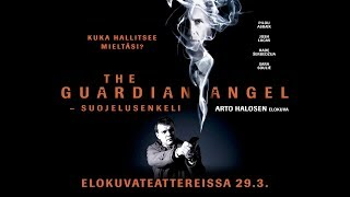The Guardian Angel -Trailer