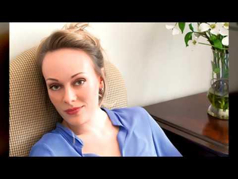 Dowiedzieć szerokie biodra i małe piersi