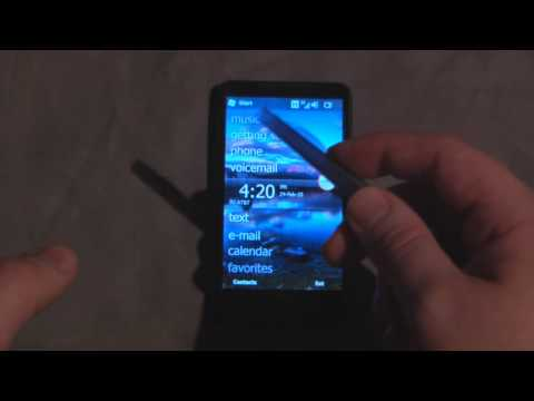 Make A DIY Touchscreen Stylus From Anti-Static Bags